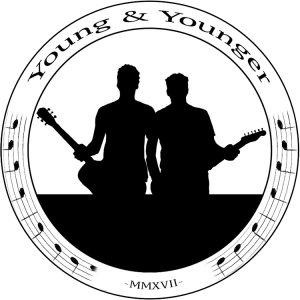 Young & Younger logo